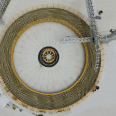 Hellenic Cables to supply 66 kV inter-array cables and accessories
