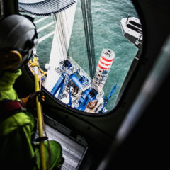 MHI Vestas secures fasteners and cables supply from Taiwan