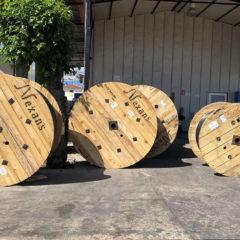 Nexans wins major power cable contract