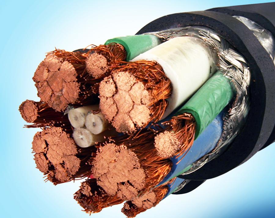 Philatron launches Philaflex™ electrical vehicle charging cable