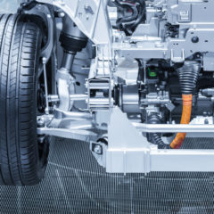 How is Covid-19 impacting the demand for EV?