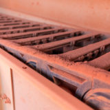 VOTW-igus® engineering within brickworks