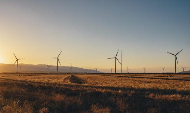 Borealis Borlink™ technology is powering the German Energiewende