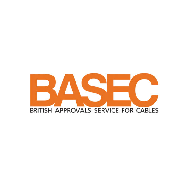 British Approvals Service for Cables – BASEC