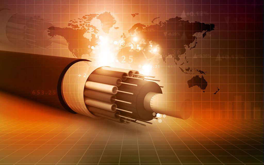 MES in the cable industry: its history & future