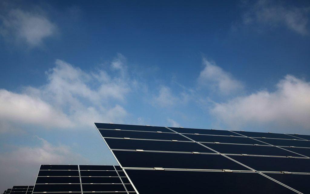 Nexans at heart of solar energy in Australia