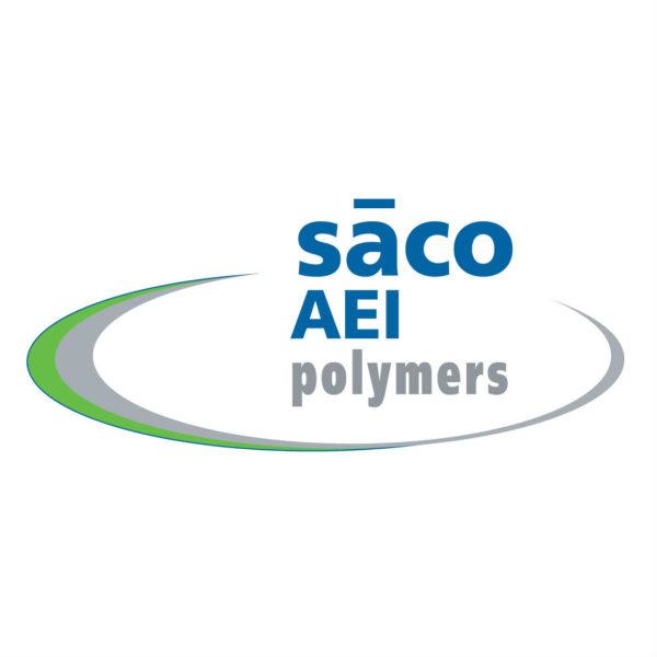 SACO AEI Polymers