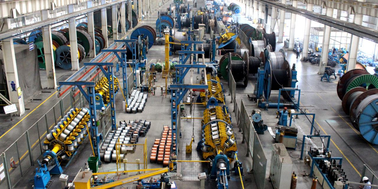 KEC International wins new power orders