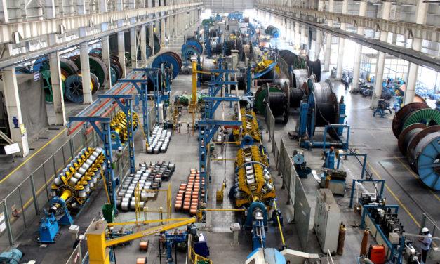 KEC International wins new orders of Rs. 1,429 crores