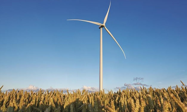 NKT supplies 36 and 72 kV power cables for green energy parks