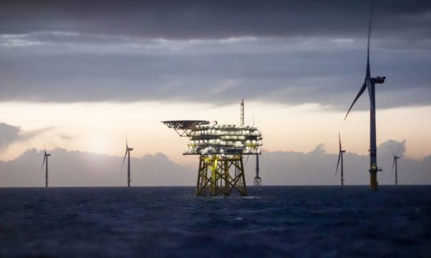 Experts speak: Challenges of Integrating Renewables into the Grid
