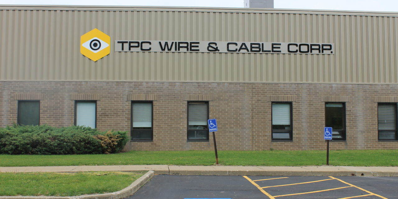 TPC Wire & Cable acquires Integrated Cable Systems, Inc.