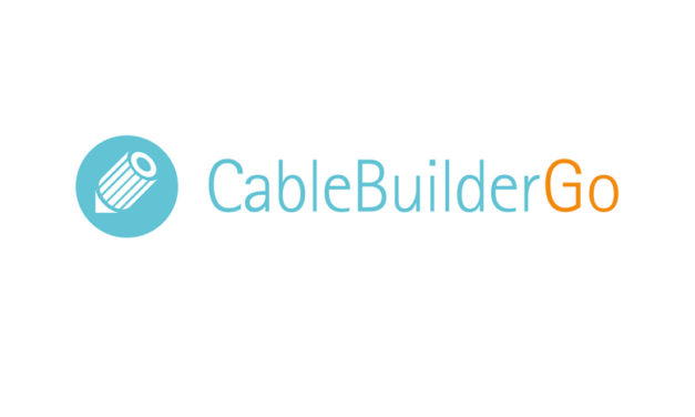 Cimteq launch innovative software for single-factory wire and cable manufacturers