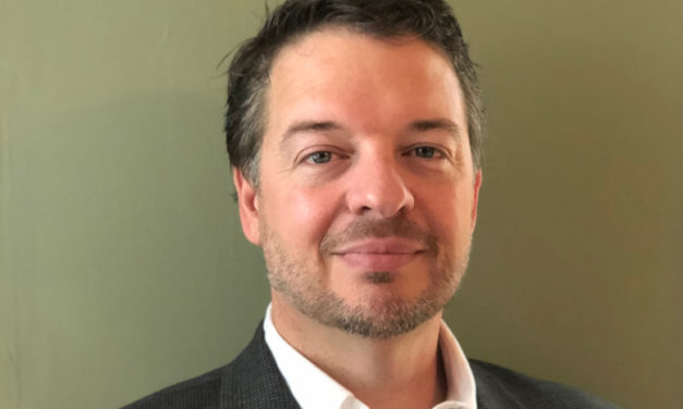 LLFlex hires Allen Smith as Director of Product Management