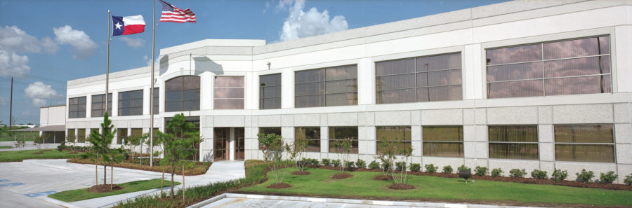 OmniCable completes acquisition of Houston Wire & Cable Company