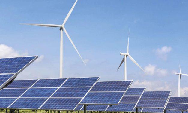 雷美推出新系列可再生能源电缆