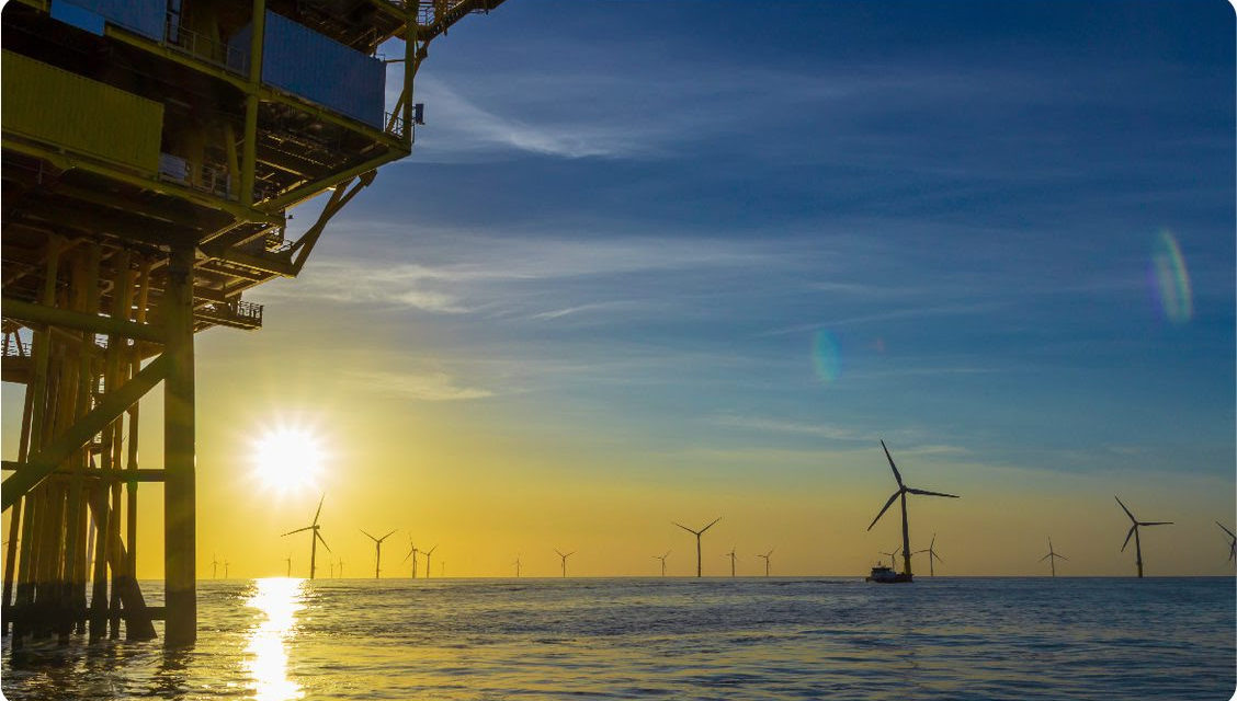 Tekmar Energy to protect the Gode Wind 3 grid connection project