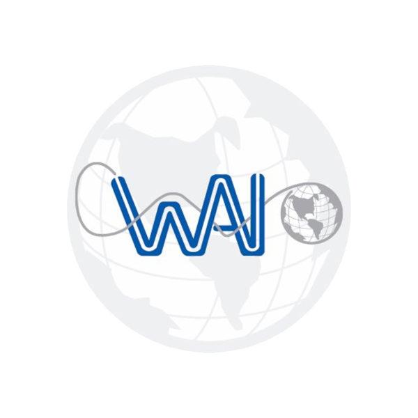 The Wire Association International, Inc.