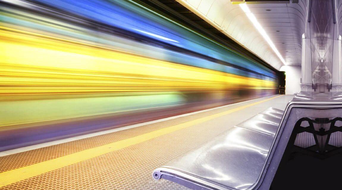 Nexans wins first contract for Grand Paris Express