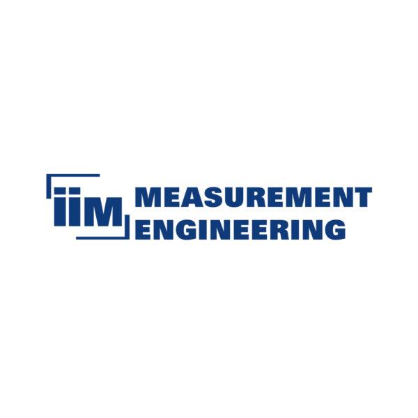 iiM AG measurement + engineering