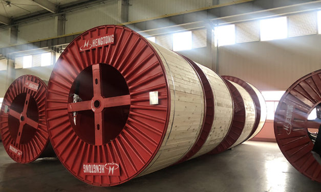 Hengtong Cable Australia to supply the Woolooga Solar Farm