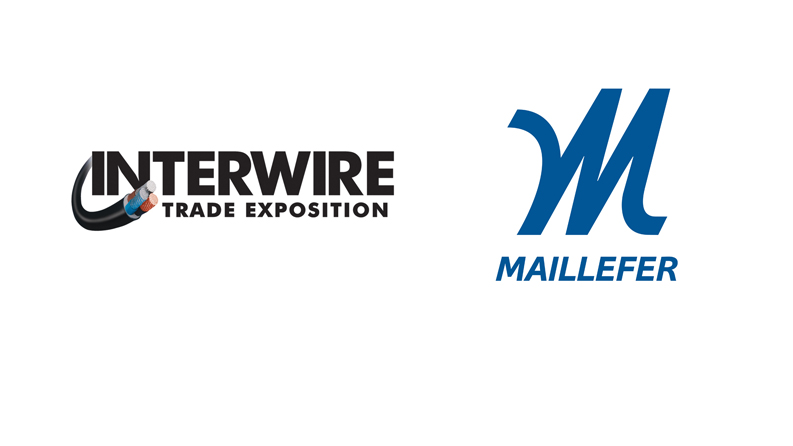 Exciting New Technology rolls out at Interwire