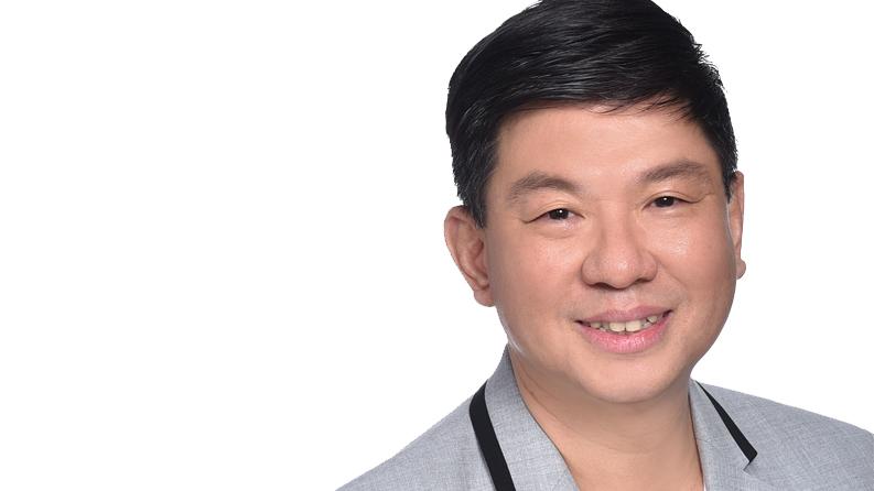 Cimteq strengthens sales team across the Asia Pacific region