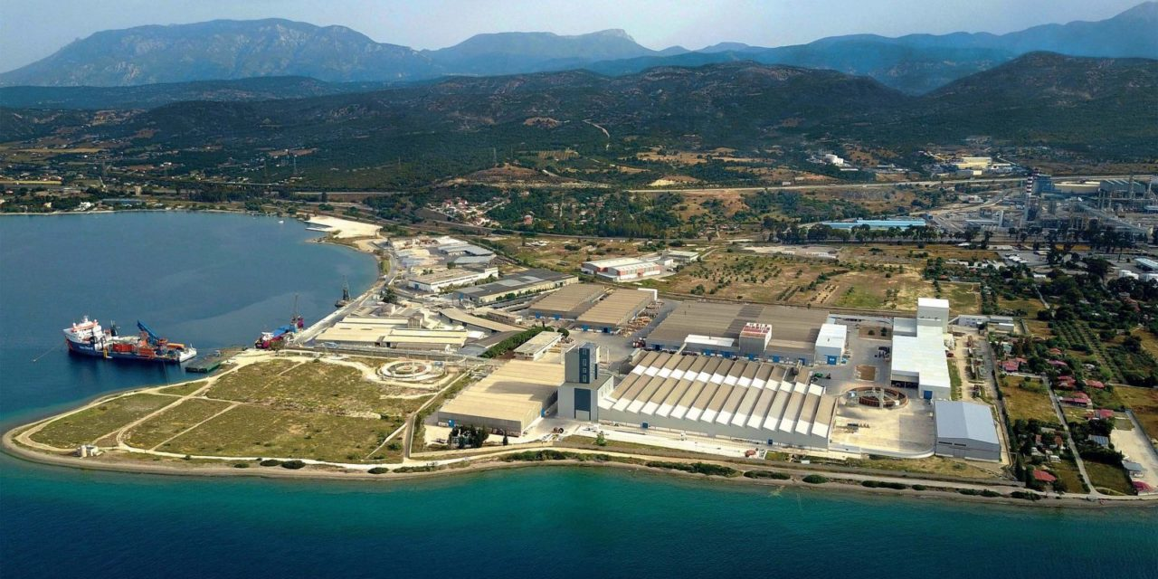 Hellenic Cables strikes first-ever major subsea cables deal with Vattenfall
