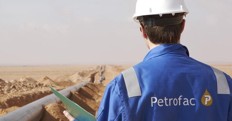 Petrofac awarded EPCC contract in Bahrain