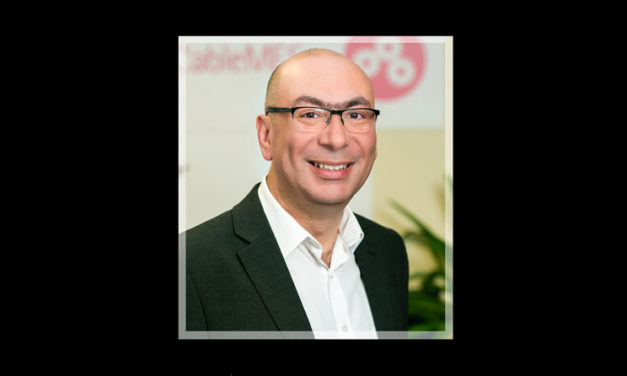 Cimteq mourns the loss of Founder and President Ali Shehab