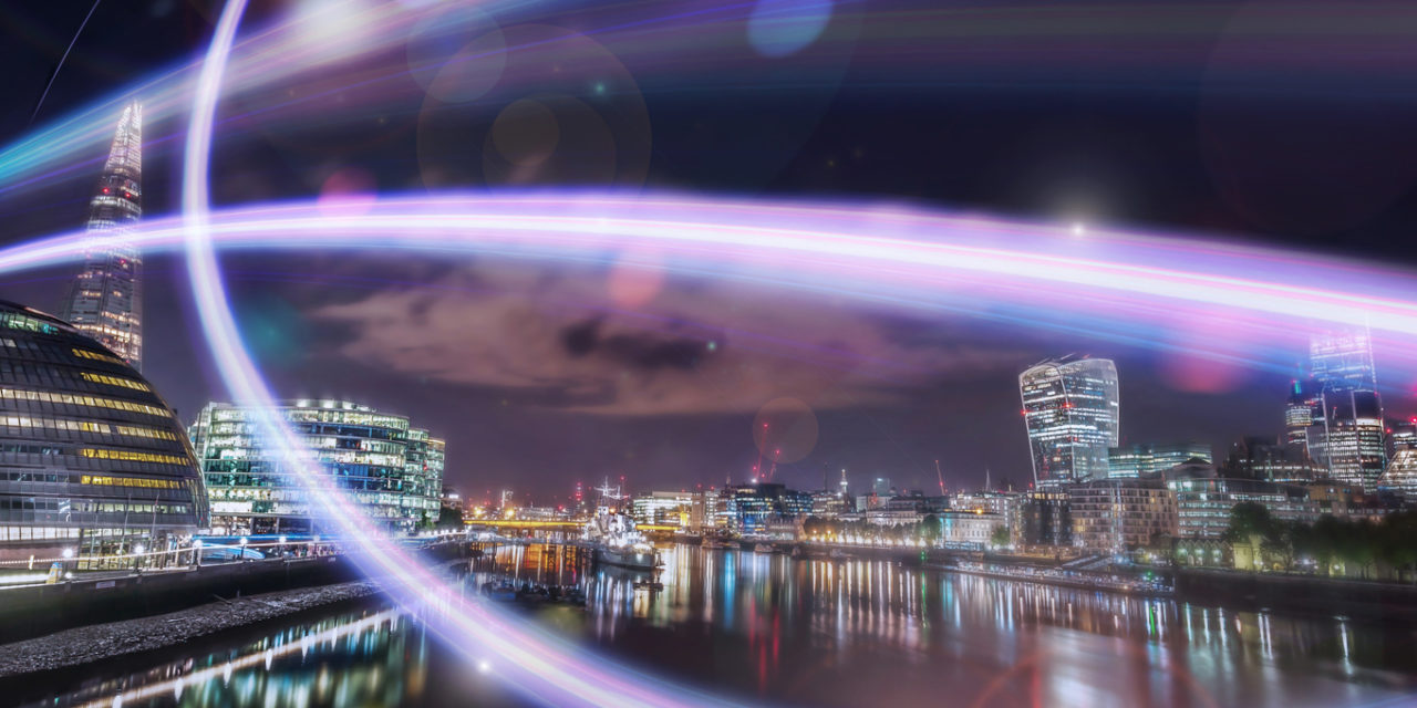 Prysmian Group extends its partnership with Openreach